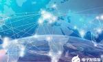 《斯坦福2019全球AI报告》发布 全面追踪人工智能的发展现状和趋势