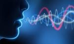 浦项科技大学开发用于精确语音识别的可穿戴式振动传感器