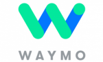 Waymo收购人工智能公司Latent Logic 希望加强模拟技术