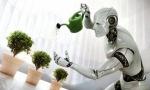 优必选科技监事会主席邓峰:智能机器人普及需更多技术积累并降低成本