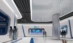 广电总局人工智能应用国家重点实验室揭牌