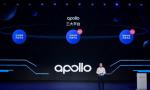 2019 Apollo生态大会盛大开幕,百度智能车联五大技术三大产品铺面而来