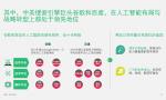 波士顿咨询隔空点赞李彦宏:百度是中国AI领军企业