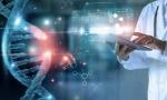 人工智能可以最大程度地减少误诊