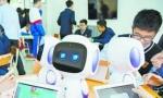 探索AI深度融合发展,中国人工智能大赛·语言与知识技术竞赛即将鸣锣开赛