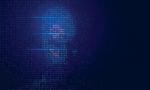 Sri Ramachandra与宾汉姆顿大学合作建立的新中心将使学生学习AI