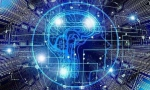 人工智能可以推动更好的供应商谈判并取得更快的结果