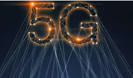 思科制定了围绕光纤分组核心的5G战略