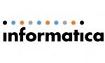 Informatica发布数据工程解决方案,以解决人工智能和数据分析的瓶颈