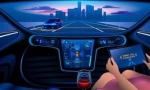 人工智能+汽车,国内首款IES系统诞生记