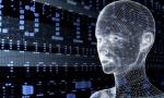 把握新一代人工智能发展重大契机