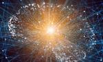人工智能已成为各个行业不可或缺的一部分