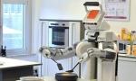 绿皮书预测:机器人和人工智能将全面影响劳动力市场