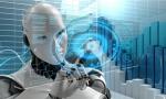 美国新规限制人工智能软件出口,1月6日生效