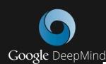 谷歌的DeepMind在医学上采用了人工智能的混合路径