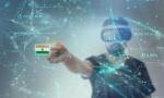 未来虚拟现实产业发展的核心是什么
