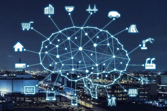 百度研究院发布十大科技趋势预测,2020年人工智能是核心