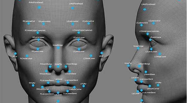 更安全更稳定:人脸识别将进入3D时代