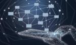 制定高科技战略的后续政策 推进人工智能与区块链战略