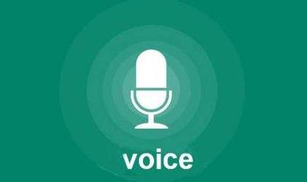 语音识别技术发展渐入佳境,语音开放平台大放光彩