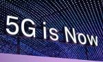 2020年5G大风口,WiMi微美全息/旷视/商汤/依图等AI视觉抢占智能场景市场