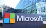 微软将开放其量子计算战略背后的编程语言q的部分源代码
