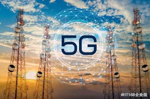 5G的到来对于物联网意味着什么?