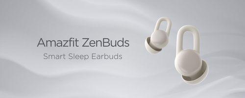 华米科技Amazfit全球新品发布,构筑全球健康生态,开启智能穿戴新时代