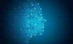 旷视《全球AI治理十大事件》引热议,原来大家都在关注AI治理