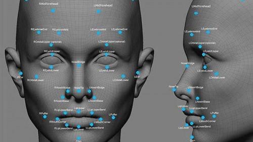 为人脸识别安全保驾护航 国内3D视觉独角兽奥比中光领先发展