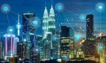 新一代认知智能引领智慧城市建设新时代