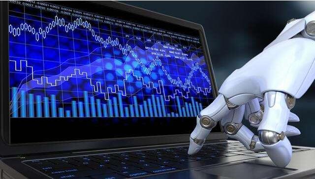 浪潮携手神州信息 共同推动金融行业AI化