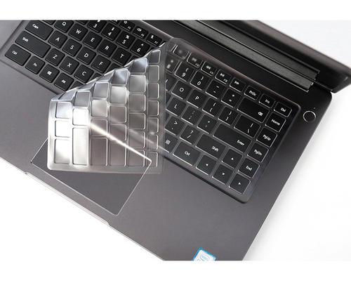 三星发明了一款隐形键盘 可以用人工智能来追踪手指的运动