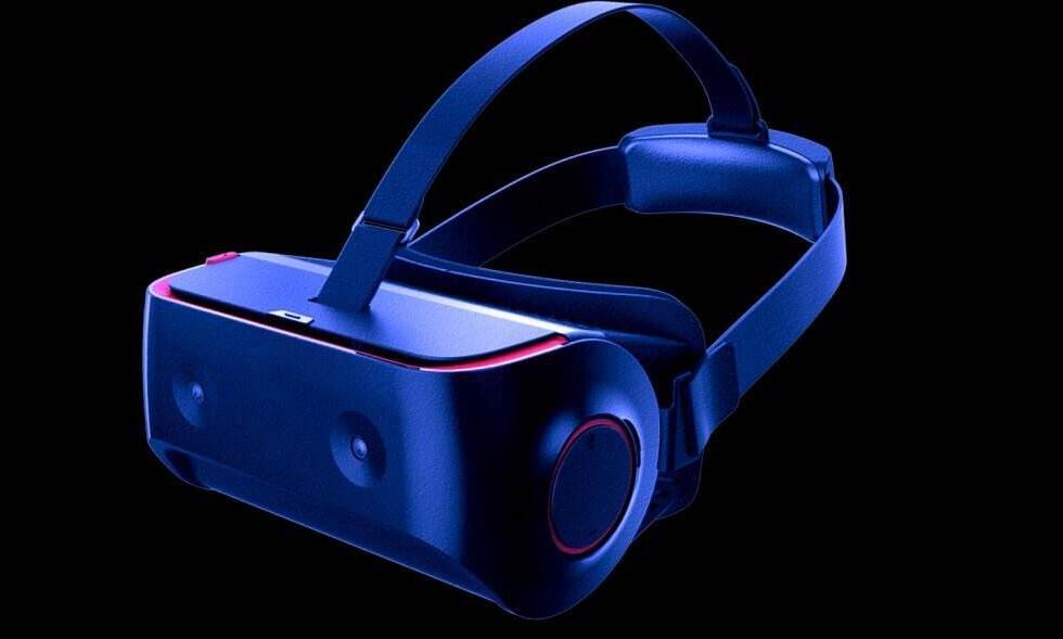 AR/VR光场显示技术CREAL完成430万瑞士法郎A轮融资