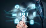 人工智能将使得物联网更加智能化