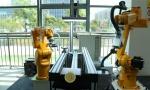 """我国AI市场规模将达千亿 """"智能+制造业""""成发展趋势"""