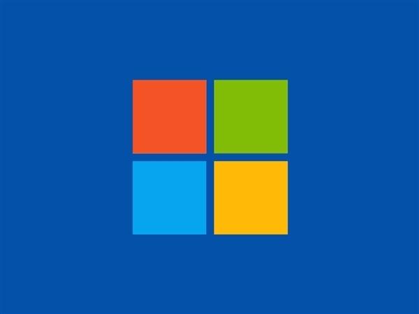 从今天开始微软将停止支持Win7:这标志着PC时代的终结