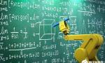 在先进的制造业工厂中 人才与AI机器的协作能力更加重要