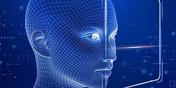 人脸识别应用下一站 提升泛化能力是关键