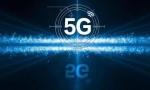 印度运营商选定5G试验供应商:华为中兴皆入选