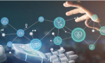 AI技术将助力医疗领域实现智能化