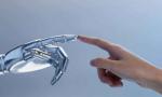 AI+大数据的组合,打造人与机器的全新世界