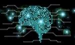 人工智能:以算力为核心加强基础能力建设