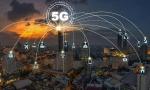 5G未来论坛成立 主要功能是开发跨关键地理区域的5G规范