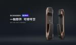 萤石网络智能猫眼锁DL30VS线上线下全面开售 打开视频锁生态新格局