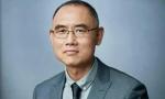 港科大杨强当选国际人工智能大会主席 史上首位华人