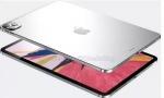 5G版新iPad曝光:将跟iPhone 12一起发布