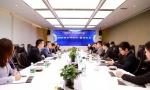 当5G遇上AI 云天励飞与深圳电信达成战略合作