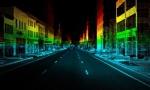 让机器理解三维世界,「商汤科技」畅想人工智能3D视觉技术的未来