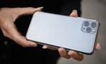 苹果正在测试新功能:iPhone 11彻底关闭位置跟踪
